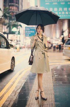 daily feminine& classy autumn look - Fashion Fashion Moda, Look Fashion, Winter Fashion, Girl Fashion, Fashion Outfits, Womens Fashion, Feminine Fashion, Ladies Fashion, Fashion Ideas