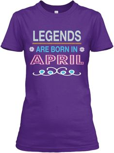 cca7e3c1 Birthday Fashion Dresses For Women Mens and Womens Happy Birthday  Anniversary T-shirts | Long