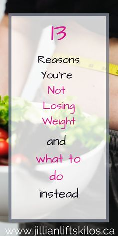 How To Lose Weight Fast Before Wedding Weight Loss Snacks, Weight Loss Goals, Weight Loss Program, Best Weight Loss, Weight Loss Motivation, Weight Loss Journey, Healthy Weight Loss, Healthy Food, Weight Loss Help