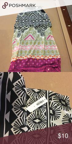 Maxi dress Maxi dress-never worn ✨discount for bundling ✨ Dresses Maxi