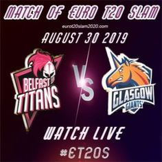 watch bal by ball action Euro live streaming all matches catch the action Cricket Logo, T20 Cricket, Gemini Love, Sports Website, Most Popular Games, Game Streaming, Cbs Sports, One Team
