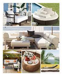 garden design outdoor rooms - Google Search