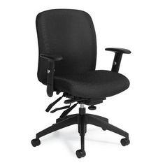 National Office Furniture Gotcha Seating Nationaloffice Furniturewithpersonality Task Pinterest