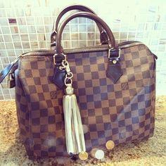 88e378544 10 Best Louis Vuitton Alma Sale images | Beige tote bags, Fashion ...