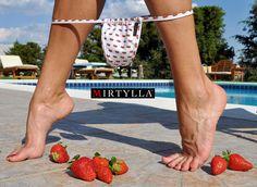 http://www.mirtylla.com/store/lang-en/92-mini-bikini-birba.html