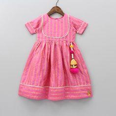 Indian Wear, Ethnic Wear for Girls Kids Party Wear Frocks, Girls Party Wear, Baby Girl Party Dresses, Little Girl Dresses, Party Frocks, Birthday Dresses, Girls Dresses, Formal Dresses, Dresses Dresses