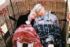 BTS Special Album 'Young Forever' Concept Photo 1 #JIN #RapMonster