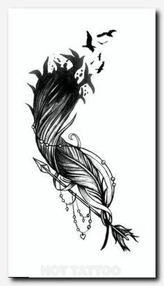 #tattooideas #tattoo gorgeous small tattoos, best art tattoos, women with tattoos pics, can you tattoo white over black, welsh tattoo designs, tribal sketches tattoo, lion rose tattoo, tattoo with s, girl ear tattoos, stars on neck tattoo designs, red indian skull tattoo, god tattoo pictures, tattoo cover ups on lower back, native american tattoo sleeve ideas, forearm music tattoos, tattoo rose colors