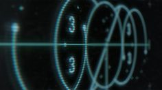 OFFF 2014 Barcelona Main Titles Nav GFX Montage on Vimeo