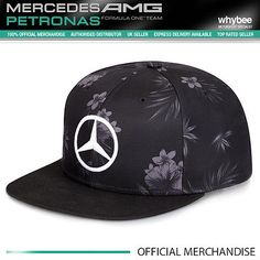 New! the #lewis hamilton cap flat brim 2015 japanese #grand prix #special edition,  View more on the LINK: http://www.zeppy.io/product/gb/2/182050040717/