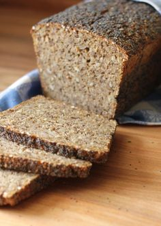 Banana Bread Recipe Using Oil - √ Banana Bread Recipe Using Oil , Banana Walnut Bread Made with Olive Oil Banns Bread Recipe, Easy Bread Recipes, Baking Recipes, Sweet Recipes, Dessert Recipes, Super Moist Banana Bread, Banana Walnut Bread, Easy Banana Bread, 5 Star Banana Bread Recipe