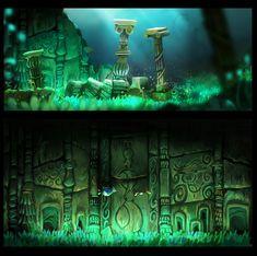 http://floony.blogspot.com.es/search?updated-max=2011-12-06T15:00:00-08:00=60=25=false