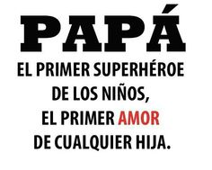 45 Mejores Imagenes De Para Ti Papa Happy Fathers Day Fathers Day
