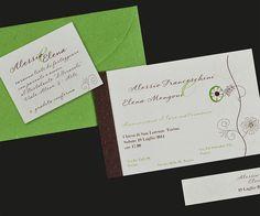 #Crush #Favini #Wedding Invitation Bianco Sposi abbraccio www.biancosposi.net- Share it on Twitter https://twitter.com/favini_en https://twitter.com/favini_it