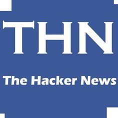 Download hacking tools and Security Tools at Tools Yard archive by The Hacker News. Get hacking tools, networking tools, gmail hacking tools, learn ethical hacking, vulnerability assessment, penetration testing, email hacking, password hacking, reverse engineering