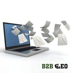 Let your #emails work wonders - #B2B #Leo. http://bit.ly/2nfIviT