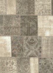 Tappeti vintage tappeti patchwork tappeti ricolorati - Semeraro tappeti ...