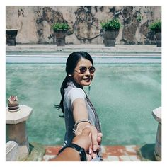 All About Maudy Ayunda @allaboutmaudy Instagram photos | Websta