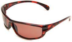 Oakley Men's Tightrope Metal Sunglasses,Polished Black ...
