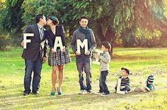 Lustige Familienfotos Ideen.Die 80 Besten Bilder Von Familienfotos Familienfotos