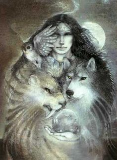 Native American Artists Paintings | Ridicularizam e julgam para colocar a mulher no seu lugar. Debocham ...