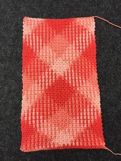 virkvisa - yarn, crochet hooks, stitches, pattern, joy.