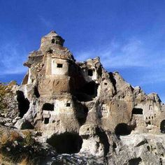 www.eksioglunakliyat.com.tr
