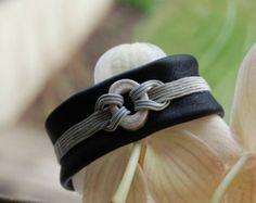 laplander bracelets - Google Search