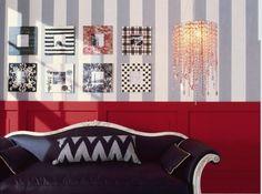 Immagine di http://fotogallery.donnaclick.it/images/2015/02/Scegliete-i-colori-delle-pareti-che-si-adattano-allarredamento.jpg.