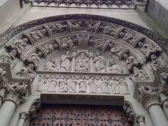 Riverside Church, NYC