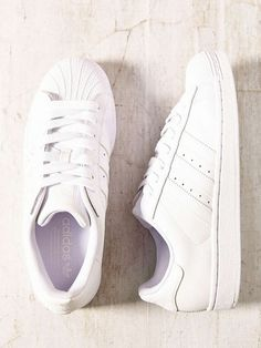 Best 2018 In On Images 178 Shoes Pinterest Adidas pqnUZ