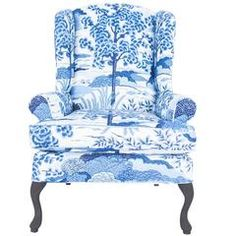 858 Best Chairs And Couches Images In 2019 Furniture