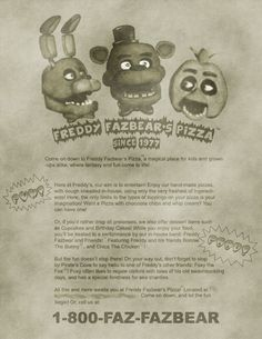 five nights at freddy's sparky the dog - Google Search