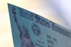 12 Corona Re 1200 Ideas Filing Taxes Internal Revenue Service Tax Return