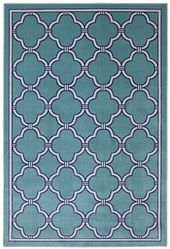 Black Friday Cyber Monday Rug Deals Rugs at 80 Off 733904
