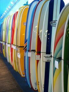 ron jon surf shop locations in florida