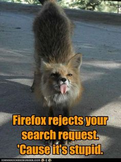 funny-pictures-fox-rejects-request - http://ebooks2buy.biz/go/FunnyJokes.php