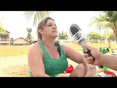 EPTV RIBEIRÃO DESTACA MONITORAMENTO ELETRÔNICO EM RIFAINA - VÍDEO