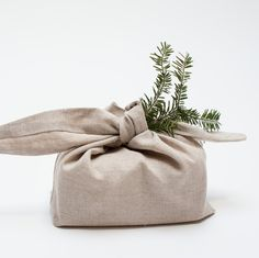 cute natural sustainable eco friendly green packaging wrapping