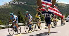 .@USAProChallenge teams include newcomers, veterans http://dpo.st/1MaUyV5 by @jasonblevins
