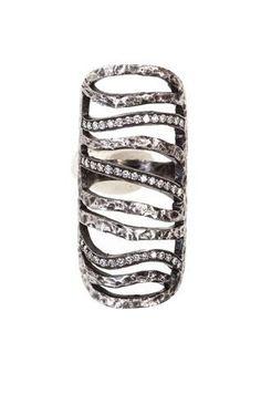 ring by IritDesign