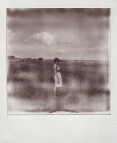 Black and white Polaroids, Black And White, Photos, Painting, Art, Black N White, Art Background, Pictures, Black White