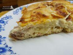 Cookbook Recipes, Cooking Recipes, Lasagna, Ethnic Recipes, Food Ideas, Tasty Food Recipes, Recipes, Chef Recipes, Lasagne