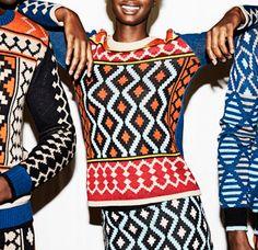 Vous aimez le wax? Retrouvez tous les articles et sélections sur le wax ici : https://cewax.wordpress.com  Retrouvez les créations CéWax en tissu africains en vente ici: http://cewax.alittlemarket.com - MaXhosa by Laduma AW2014