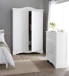 Bedroom Decor Next isabella® dressing table and stool set at next | bedrooms