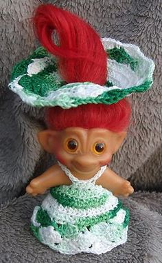 Electronics, Cars, Fashion, Collectibles, Coupons and Troll Dolls, Dress Hats, Hair Colors, Baby Items, Doll Clothes, Georgia, Give It To Me, Crochet Hats, Happiness