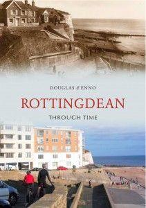 Rottingdean Through Time