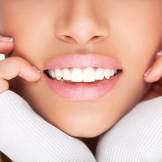 What You Need To Do For Healthier Teeth. A lot of people don't like going to the dentist. When you take regular care of your teeth, your v Implant Dentist, Teeth Implants, Healthy Tongue, Healthy Teeth, Dental Bridge, Dental Crowns, Rhinoplasty, Cosmetic Dentistry, White Teeth