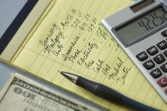 40 Financial Things You Should Know by 40.. good list to start with seeing that im only 28! :-)