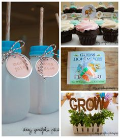 Guess How Much I Love You Birthday Party via Kara's Party Ideas KarasPartyIdeas.com Party supplies, recipes, cake, decor, banners, food, and more! #guesshowmuchiloveyou #guesshowmuchiloveyouparty #bunnyparty #girlpartyideas (2)